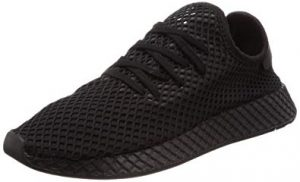 Adidas - mens sneakers, mens sport shoes,