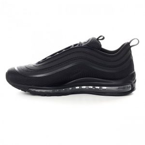 mens sneakers, mens sport shoes,  nike air max 97 ul