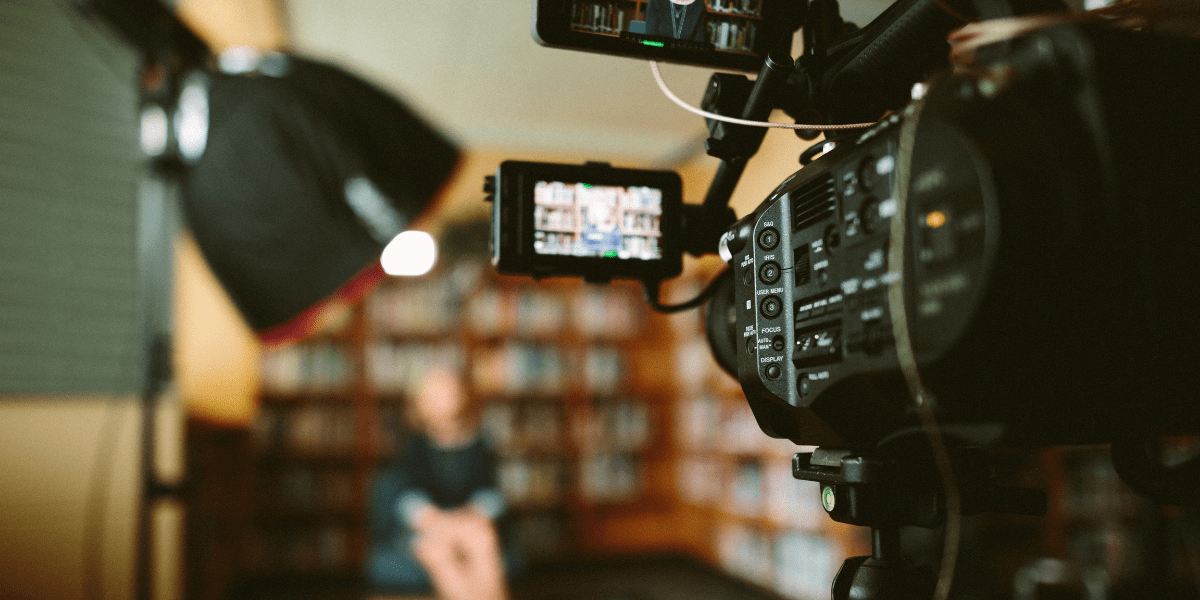6 Reasons to Use Video in Account-Based Marketing