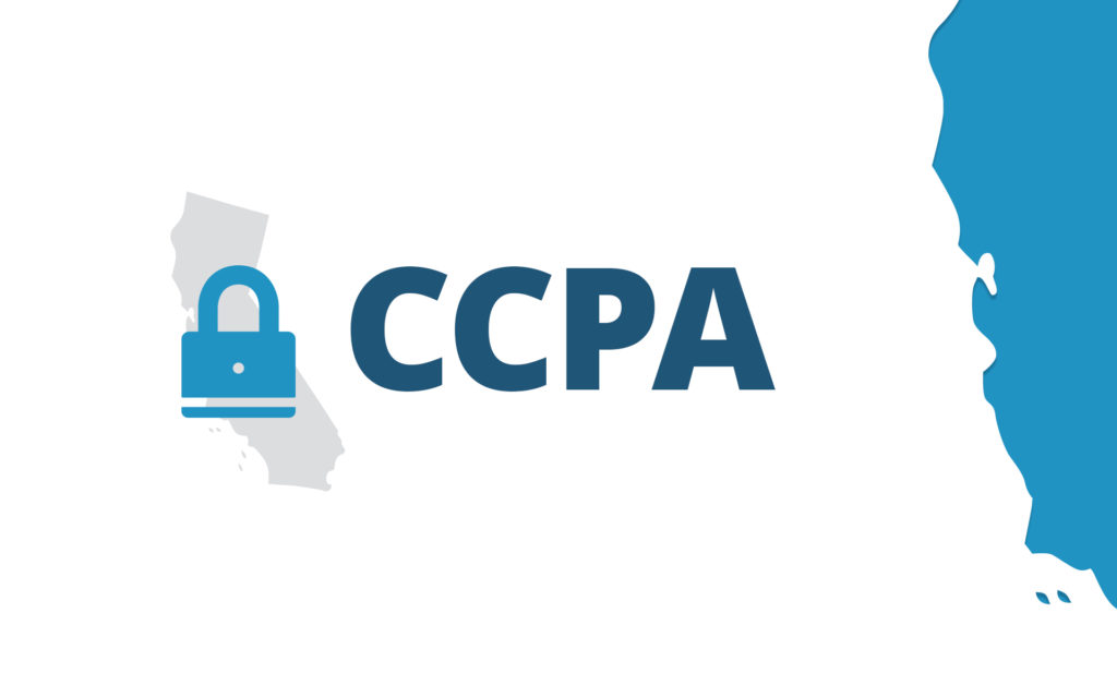The New CCPA Regulations