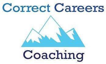 Correct Careers Coaching