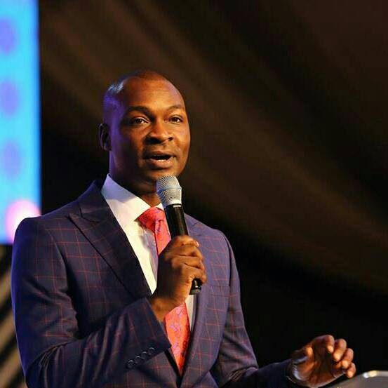 SERMON: Apostle Joshua Selman- The Principles of Effective Living |Mp3 Download|