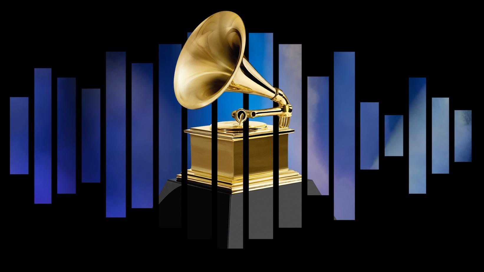 Gospel Artistes Honored With 2019 GRAMMY Nominations