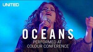 Hillsong-United-Oceans-Where-Feet-May-Fail-Mp3-Download