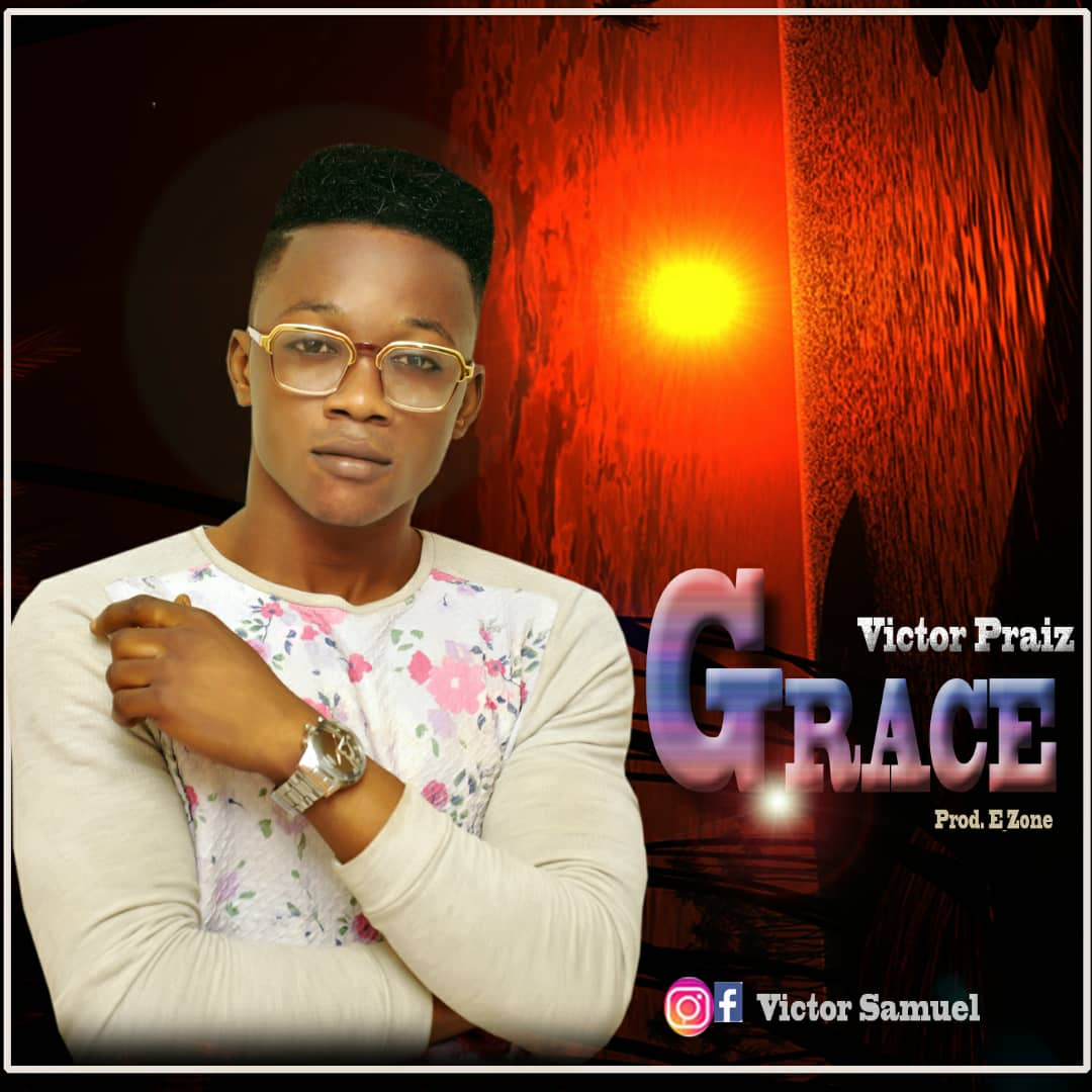 Victor-Praiz - Grace-Mp3-Download
