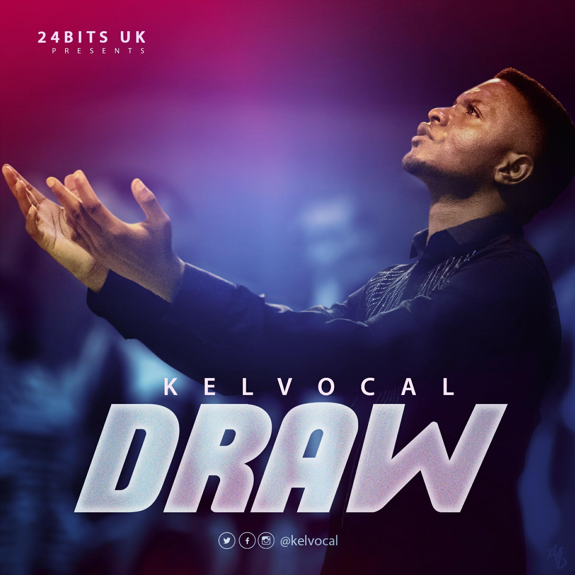 Kelvocal-Draw-Free-Mp3-Download