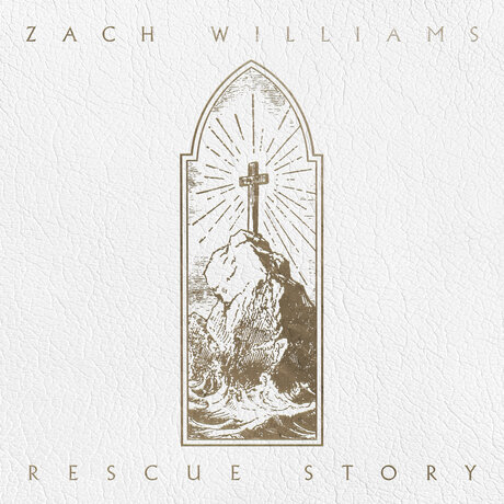 Zach Williams – There Was Jesus Ft. Dolly Parton |Mp3 Download|