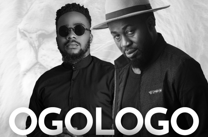YoungGod – Ogologo  Ft Henrisoul |Mp3 Download|