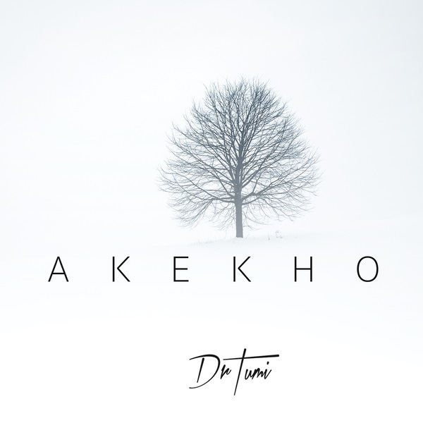 Dr-Tumi-Akekho-Mp3-Download