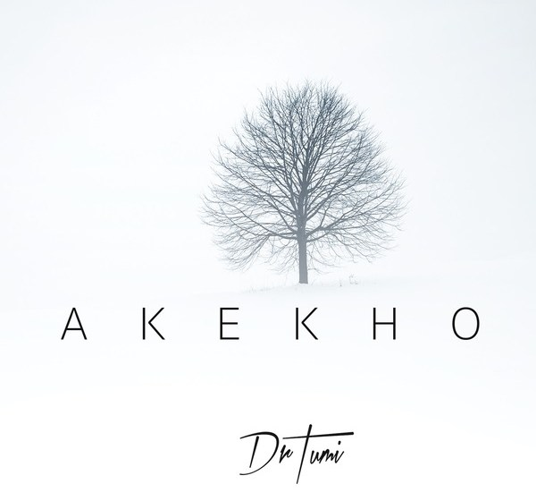 Dr Tumi – Akekho |Mp3 Download|