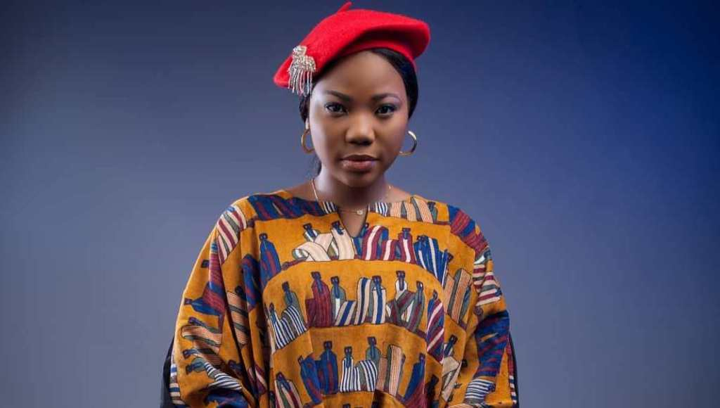 Mercy Chinwo – Udeme |Mp3 Download|