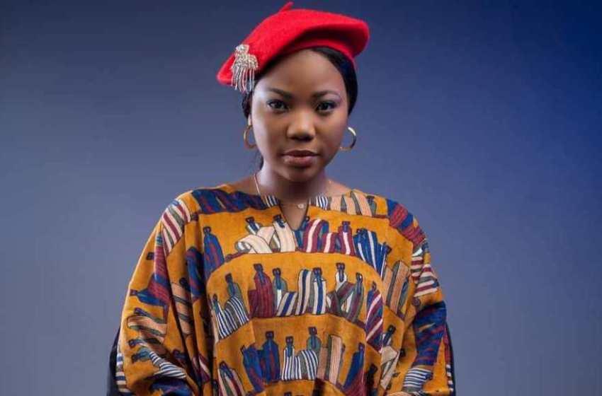 Mercy Chinwo – Udeme |Mp3 Download|