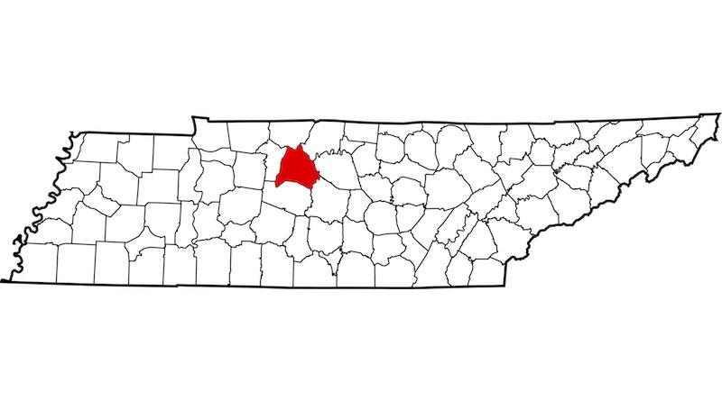 Davidson County Unveils New Reforms to PreTrial Release Program