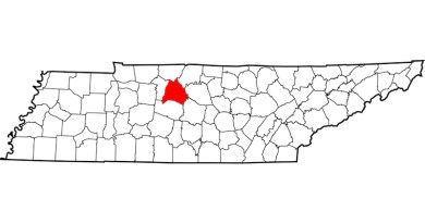 Davidson County, Tennessee