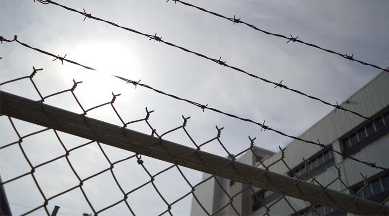 Missouri DOC Announces Plans to Consolidate Two Prisons