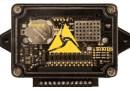 Signal Vehicle Technology