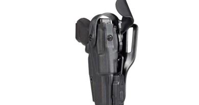 Signal Sidearm