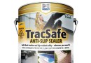 Anti-Slip Sealer