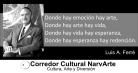 El Arte Luis A. Ferré