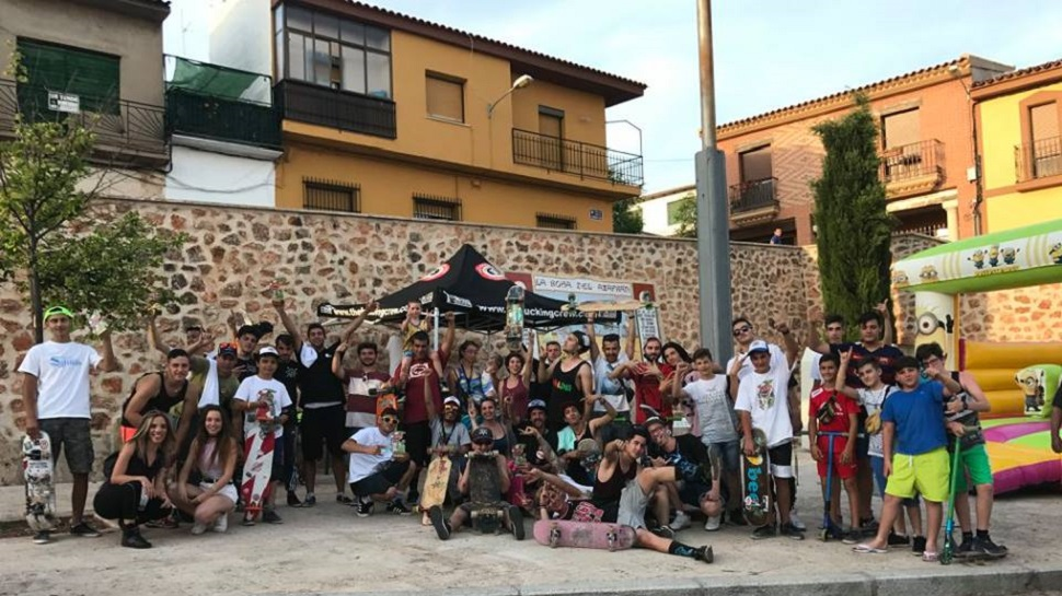 skate-the-fucking-crew-celebro-su-friends-weekend