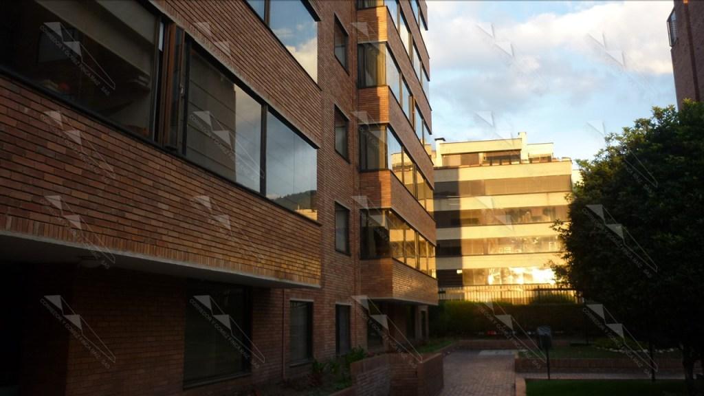 Apartamento en Venta, Unicentro, Multicentro
