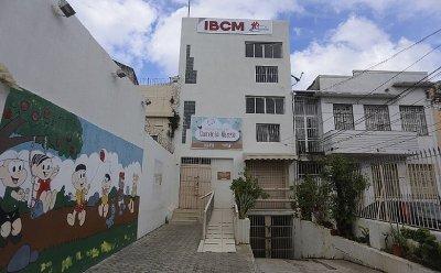 csm csm 20042019PN2027 ec00b3a995 bd726f95a3 - Ladrões invadem creche que atende crianças soropositivas em Salvador.