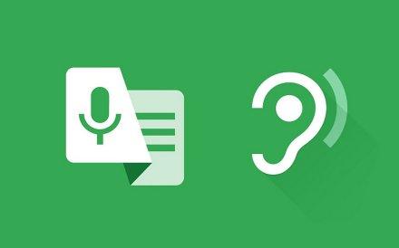 Android ganha ferramenta que transcreve áudio para texto em tempo real -  Jornal CORREIO | Notícias e opiniões que a Bahia quer saber