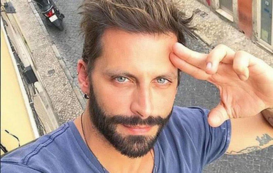 Henri Castelli diz que lesão o impediu de participar da Dança dos Famosos -  Jornal CORREIO   Notícias e opiniões que a Bahia quer saber