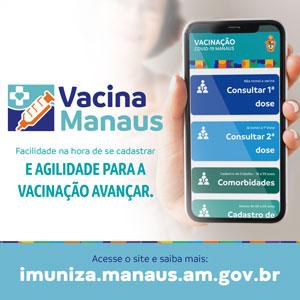 PMM_VACINA_MANAUS1200x1200px.jpg