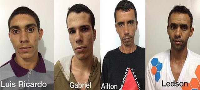 Polícia Civil conclui inquéritos de crimes cometidos na região