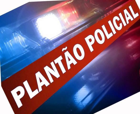Bandidos armados roubam carro e pertences de família na Fazenda Bom Sucesso, em Vazante