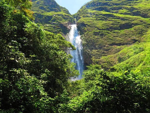 Sindtur realiza campanha para valorizar atrativos turísticos de Minas; Vazante, Patos de Minas e Paracatu foram alvos da ação