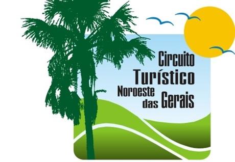Secretaria Estadual de Turismo não incluiu Vazante no Circuito Turístico do Noroeste de MG