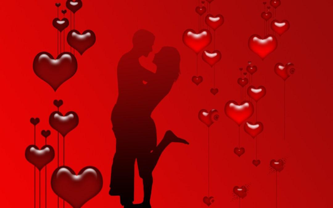 Comemoração do Dia dos Namorados no Restaurante e Choperia Carro de Bois