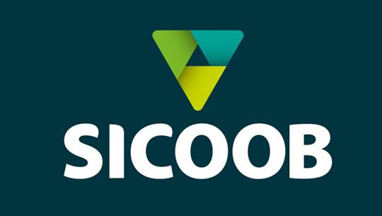 Sicoob Credivaz anuncia queda dos juros após redução da Selic