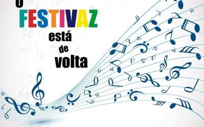 Prefeitura de Vazante confirma retorno do Festivaz