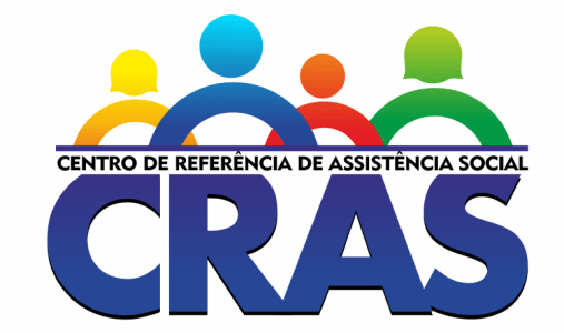 Centro de Referência de Assistência Social de Vazante abre inscrições para curso de Inglês