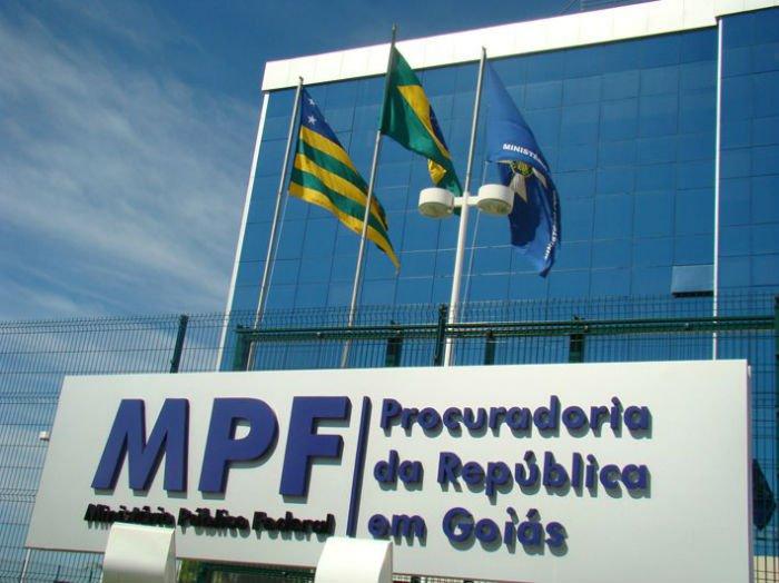 Professor emite nota de esclarecimento sobre acusações do MPF/GO