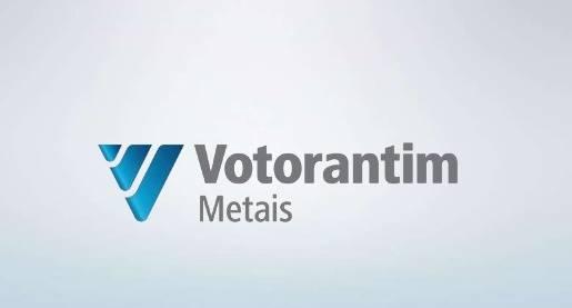 Votorantim Metais faz pedido de abertura de IPO em Nova York e Toronto