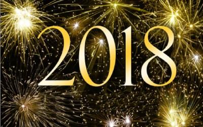 GUARDA-MOR: Conselho Municipal começa discutir ações para a programação da campanha Natal Iluminado e do Réveillon 2018