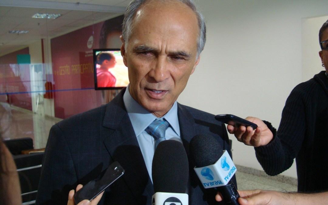"""Político de """"Patos de Minas"""" teria recebido 4,5 milhões em propina da JBS; o fato veio à tona após delação de Funaro"""