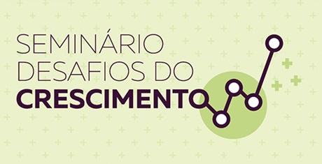 """SEBRAE traz para Vazante o """"Seminário Desafios do Crescimento"""""""