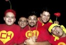 Morte do Mamonas completa 22 anos: lembre curiosidades da banda