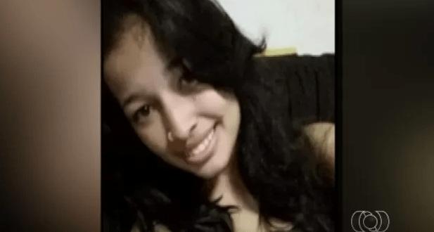 Jovem morre após crise epilética e família culpa falta de UTI em Goiás