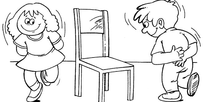 Dança das cadeiras! Mudanças em cargos importantes do Governo Estadual