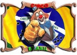 circo - 02