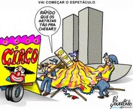 circo - 04
