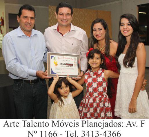 05 - Arte Talento