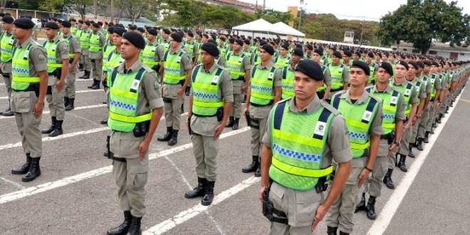 Segurança Pública em Xeque… Inconstitucional… SIMVE terá que sair das ruas! E agora?