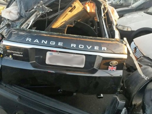 range 6